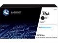 HP CF276A (#76A) 碳粉盒(黑色)Laserjet