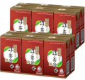 淳茶舍 - 大紅袍烏龍茶(無糖)紙包裝 (250毫升)