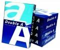 Double A 影印紙A3 80gsm   公司編號: