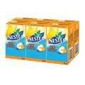 雀巢蜂蜜雪梨茶 (250ml)(24包/箱)