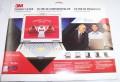 3M PF19.0 桌上型液晶防窺螢幕(19