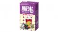 陽光茶餐廳系列-黑加倫子(250ml)(24包/箱)