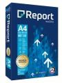 Report A4 影印紙 80gsm(5拈/箱)(巴西,FSC 環保認證)