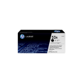 HP Q7553A (#53A) TONER 黑色