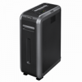 FELLOWES  強力碎紙機 FW 4612101