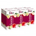 清心棧蘋果茉莉 (250ml x 24包)