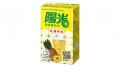 陽光茶餐廳系列-菠蘿特飲(250ml)(24包/箱)