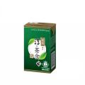 淳茶舍 - 銀毫苿莉綠茶(無糖)紙包裝 (250毫升)